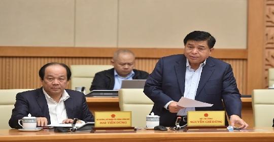 Dự báo kịch bản kinh tế Việt Nam trong bối cảnh mới